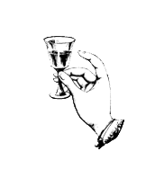 icono vinos excelentes