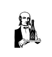 icono vinos innovadores acierta con tu vino