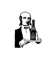 Sumiller gráfico vinos innovadores